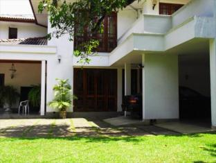 Nirana Apartment