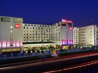 ibis Delhi Airport - An AccorHotels Brand