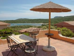 Baia De Bahas Exclusive Resort