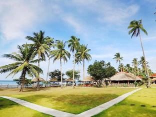 Dancalan Beach Resort