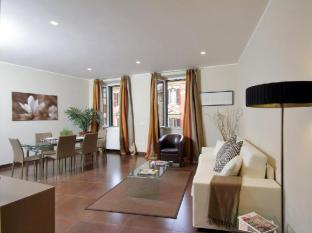Colosseo Gardens Apartments - My Extra Home