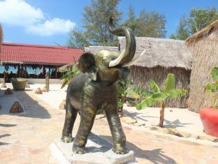 Elephant Garden Resort