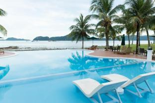 The Ocean Residence Resort Langkawi