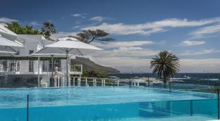 South Beach Camps Bay
