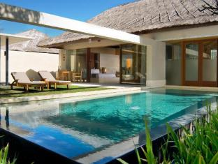 The Bale Villa and Spa