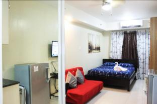 Homebound at Sea Residences Serviced Apartments