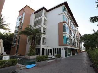 The Haven Condo Patong