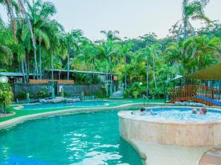 The Palms at Avoca Holiday Villas