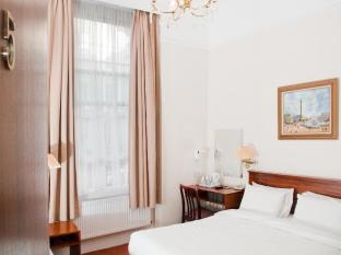 St Georges Pimlico Hotel