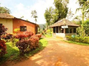 Prashanti Resort Coorg