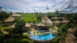 Puri Wulandari a Boutique Resort & Spa