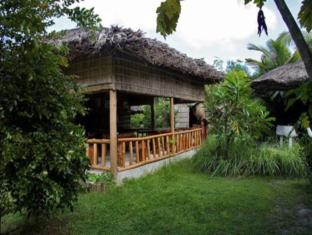Omusee Guest House