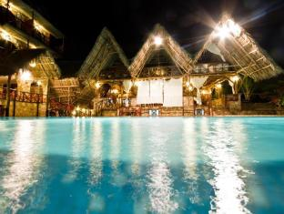 Samaki Lodge and Spa