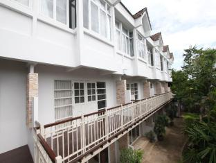 Ploen Terrace Hua Hin Service Apartment