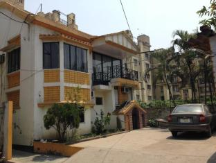 Shree Shyam Guest House