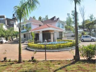 United 21 Resort Mahabaleshwar