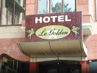 Hotel Le Golden