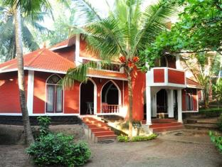 The Holiday Home Kovalam