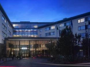 Radisson Blu Hotel and Spa Galway