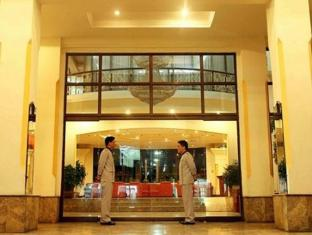 Asean International Hotel