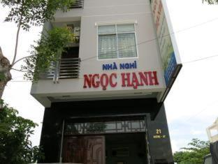 Ngoc Hanh Guest House