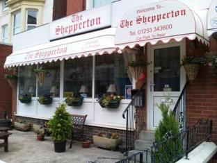 The Shepperton Hotel