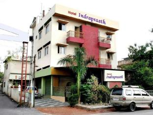 Hotel Indraprasth Ritz Group