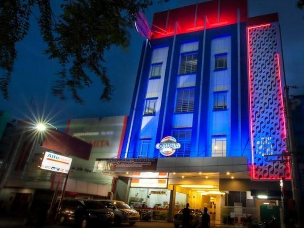 Medan casino online casino portal bo hotel 2017 room prices deals reviews expedia thecheapjerseys Gallery
