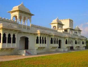 Palace Anjali -The Ranch at Charbhuja