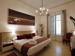 Ca La Maria Bed and Breakfast Barcelona