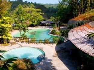 Averosa Farm and River Run Resort