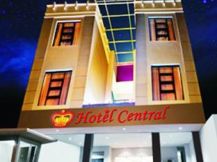 Hotel Central Kudus