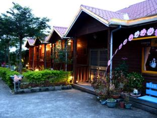 Sky Coffee Homestay B & B