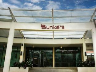 BB Bunkers Hostel