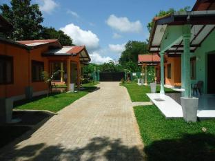 Silverline Holiday Resort