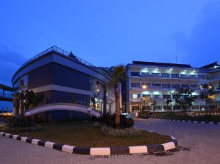 Sutan Raja Hotel And Convention Centre