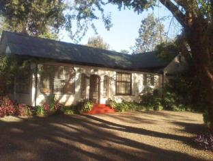 The Ndemi Place Guest House and Conferencing