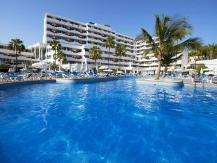 Iberostar Las Dalias Resort - All Inclusive