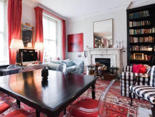 Belgravia by onefinestay