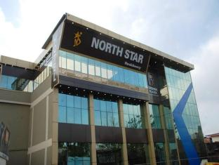 North Star Residency