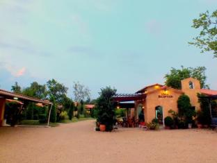 Villa Tuscany Country Resort