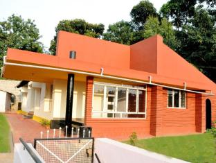 Coorg City Home Stay