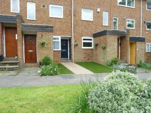 Chepstow Rise Apartment 2