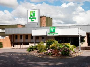 Holiday Inn Bristol Filton