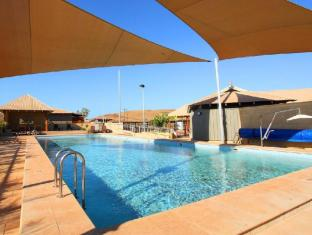 The Ranges Karratha Apartments