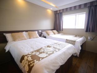 Kong Hing Guest House