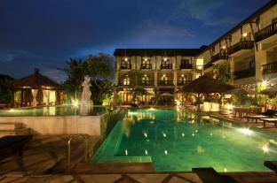 The Lokha Legian Hotel