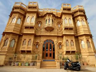 Hotel Royal Haveli