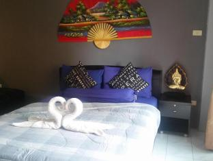 Nemos Guesthouse and Massage