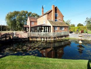 Allscott Mill Bed and Breakfast